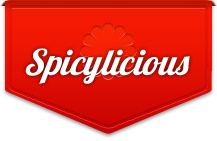 Spicylicious store